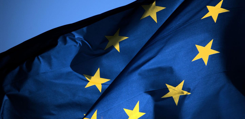 EU_web_small