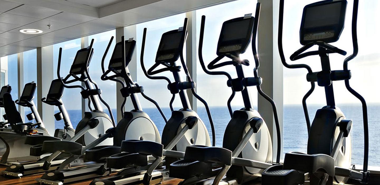 gym-equipment_web_small
