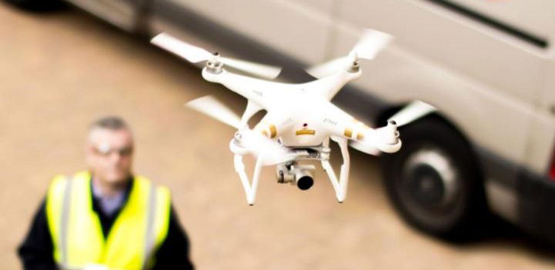 Drone_web_small