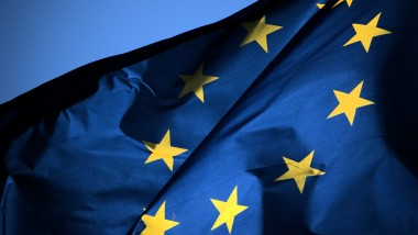 Many looming challenges for the EU