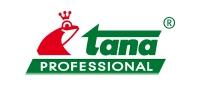 tana-Chemie
