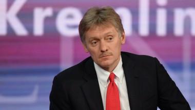 В Кремле отметили неэффективность особых экономических зон