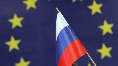 Citi: отмена санкций не ускорит рост экономики России