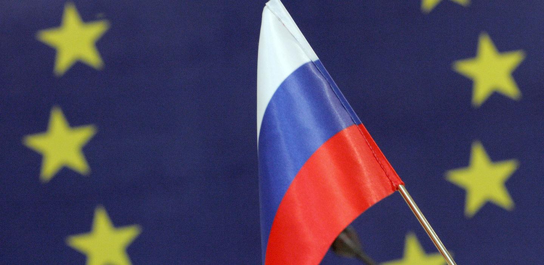 Russia&EU_web_small