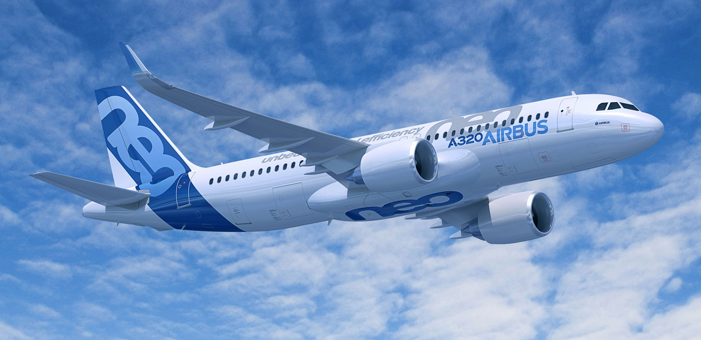 Airbus_neo_livery_web_crop