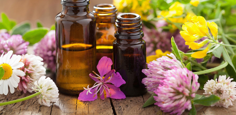 fragrance_chemicals_web_crop