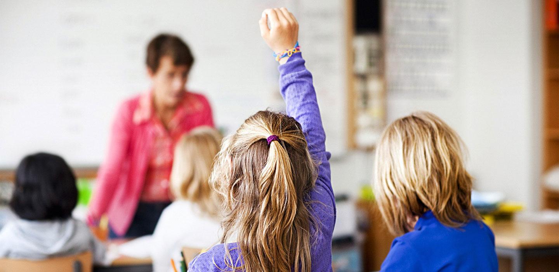 Children-in-classroom_1440x700