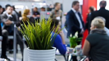 CleanExpo Moscow Show 2016. Summary