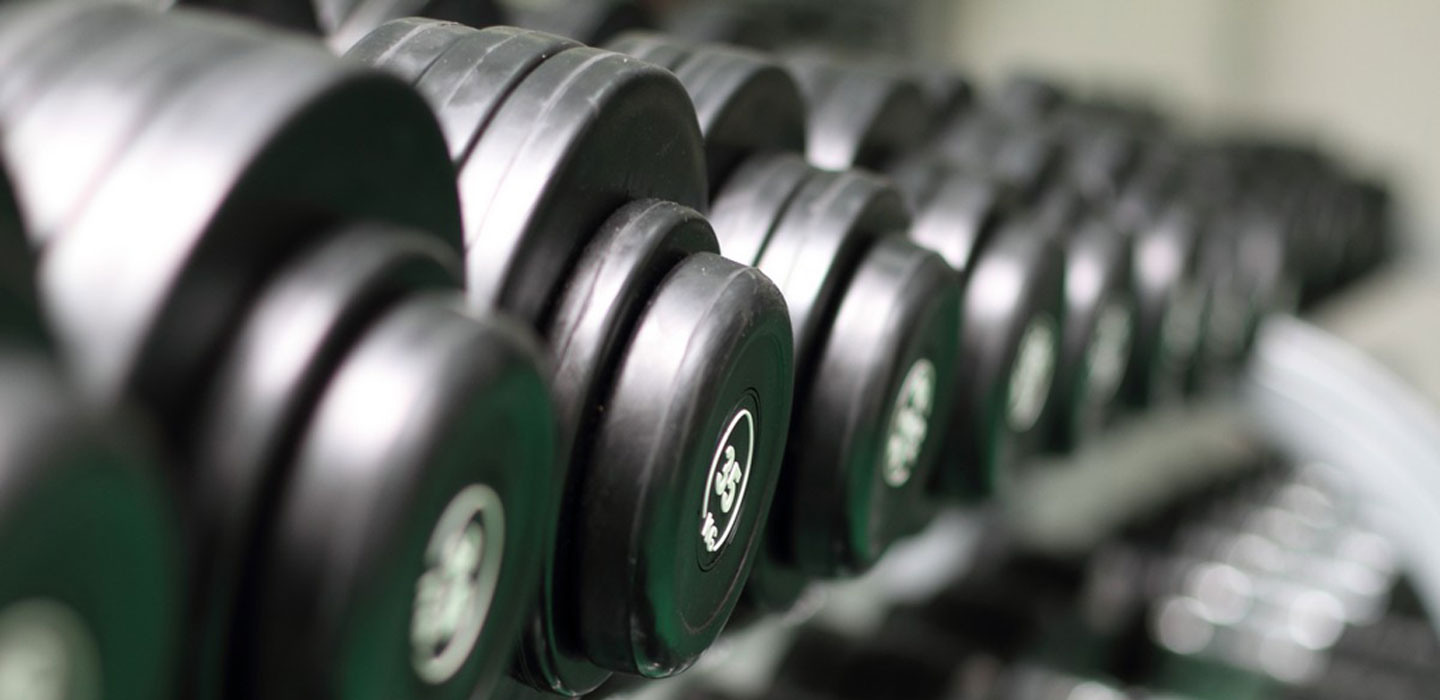 gym_6_products_web_small