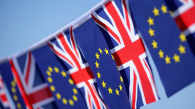 Cleaning & FM industry reacts to EU referendum result