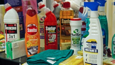 What Use and How do Russian Cleaning Contractors