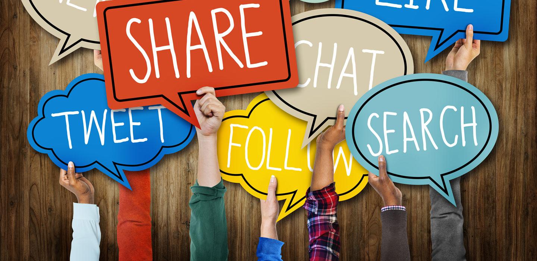 social_media_guide_1440x700_web