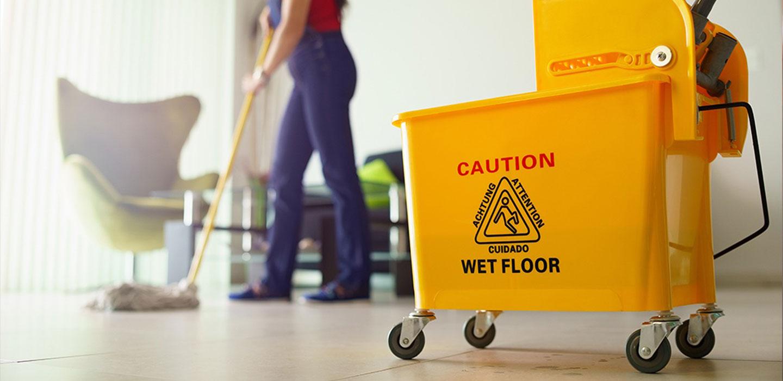Cleaning_equipment_economy_1440x700_web