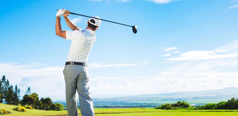 Golf_1_web