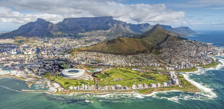 south-africa_1440x700_web
