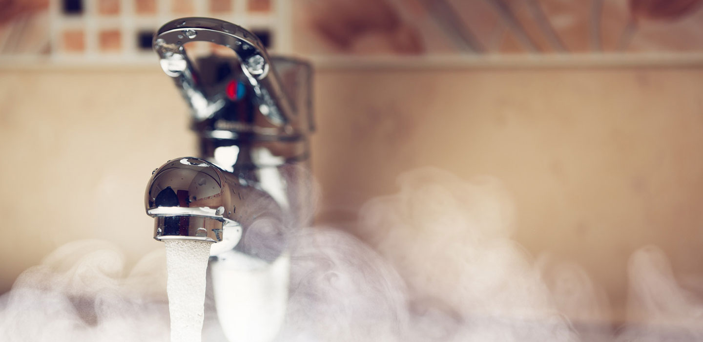 hot_water_web_1440x700