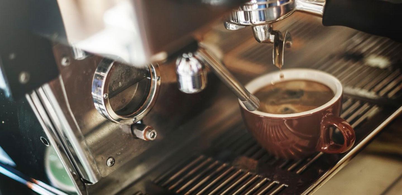 ice_coffee_chains_web_1440x700