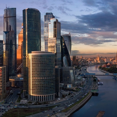 The National Association of Facility Operators (NAFO) has been established in Russia