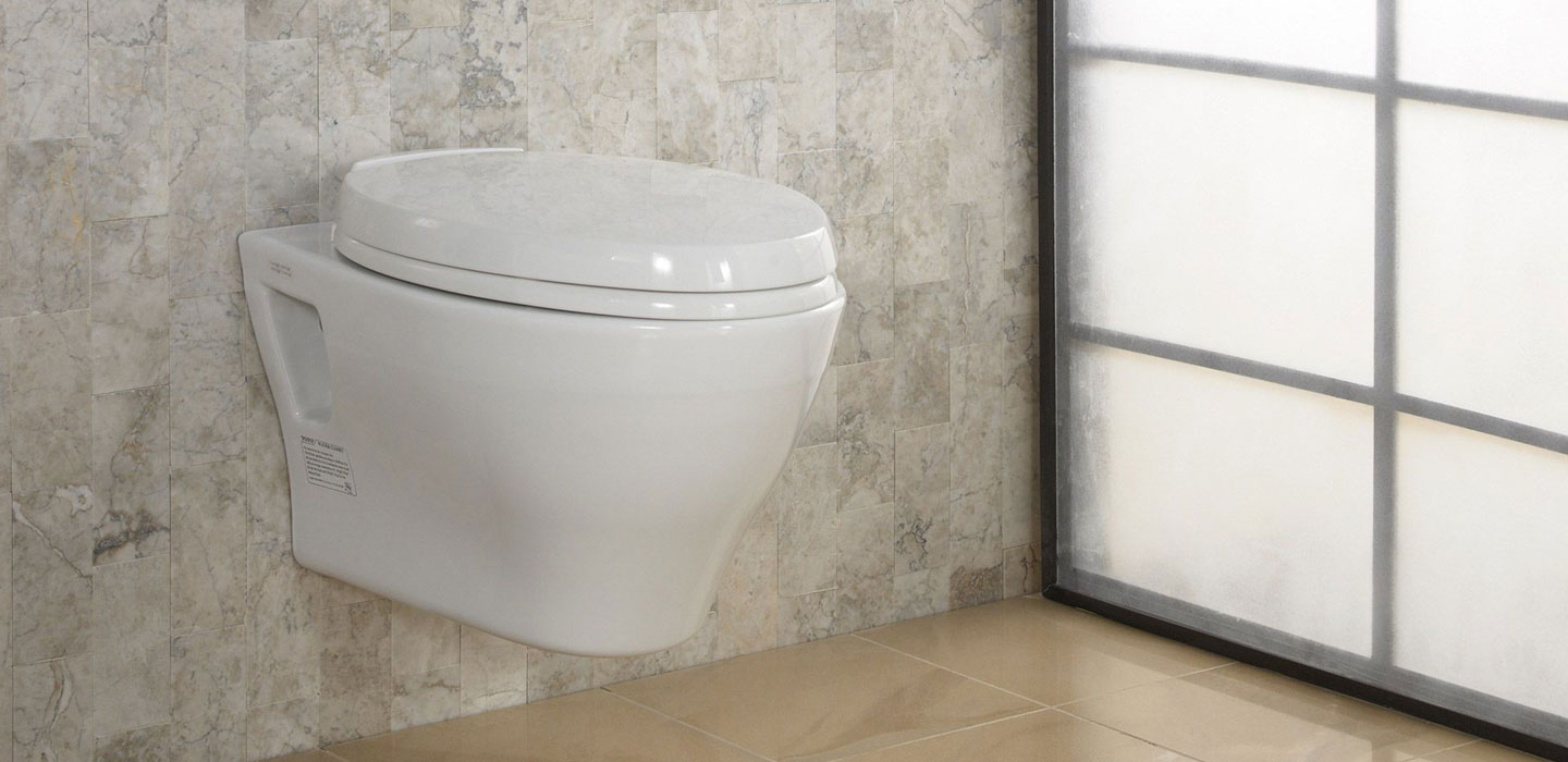 flush_toilet_1440x700_web