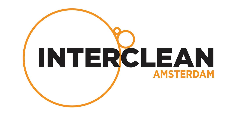 logo_Interclean_Amster_web_1440x700