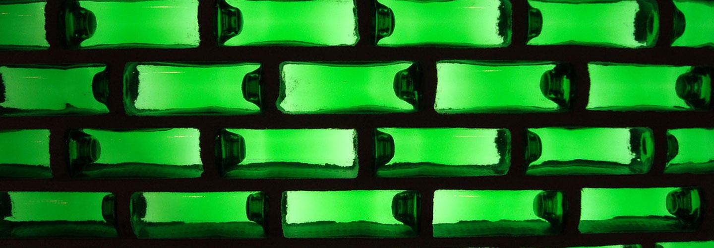 bottle_bricks_web_1440x500