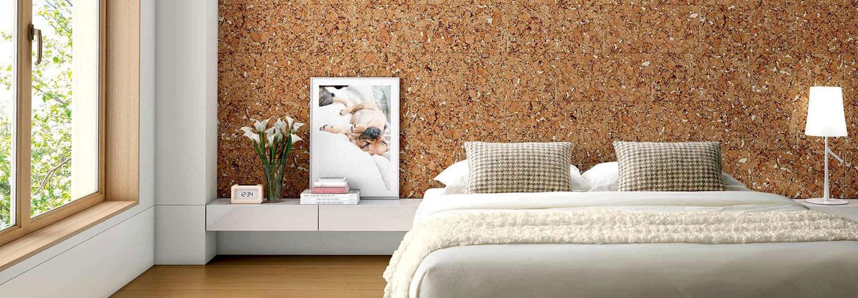 cork-wall-bedroom_web_1440x500