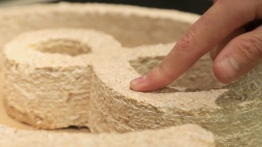 9 building materials made entirely from waste products