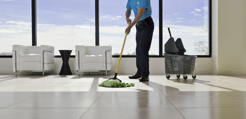 Cleaning_contractors_UK_2017_1_web_1440x700