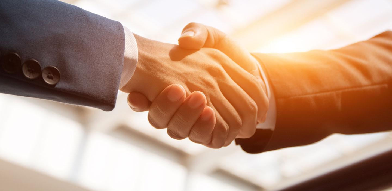 issa_rai_handshaking_web_1440x700