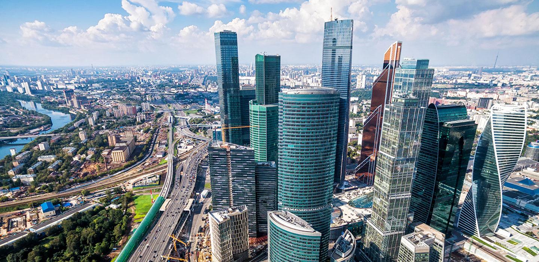 skyscrapers_russia_NAFO_web_1440x700