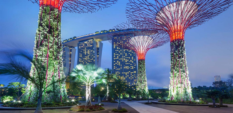 Singapore_3_web_1440x700