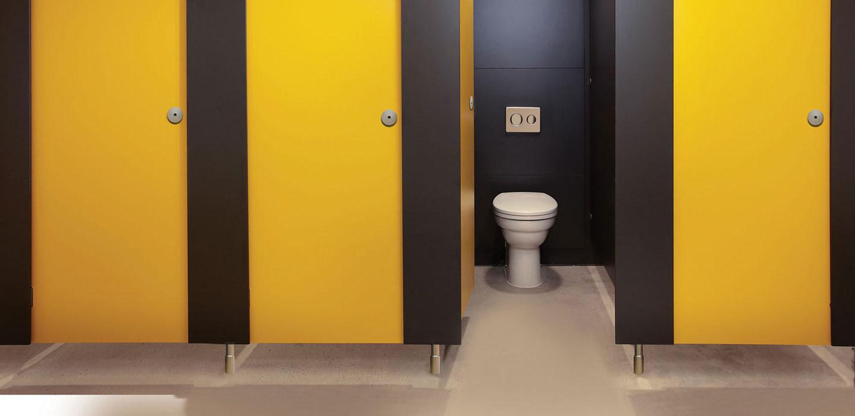 toilet_cubicles_1440x700_Web