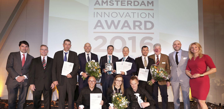 Innovation_Awards_About2018_web_1440x700