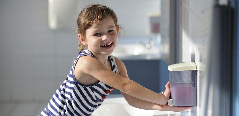 Hand-washing_web_survey_wsscc