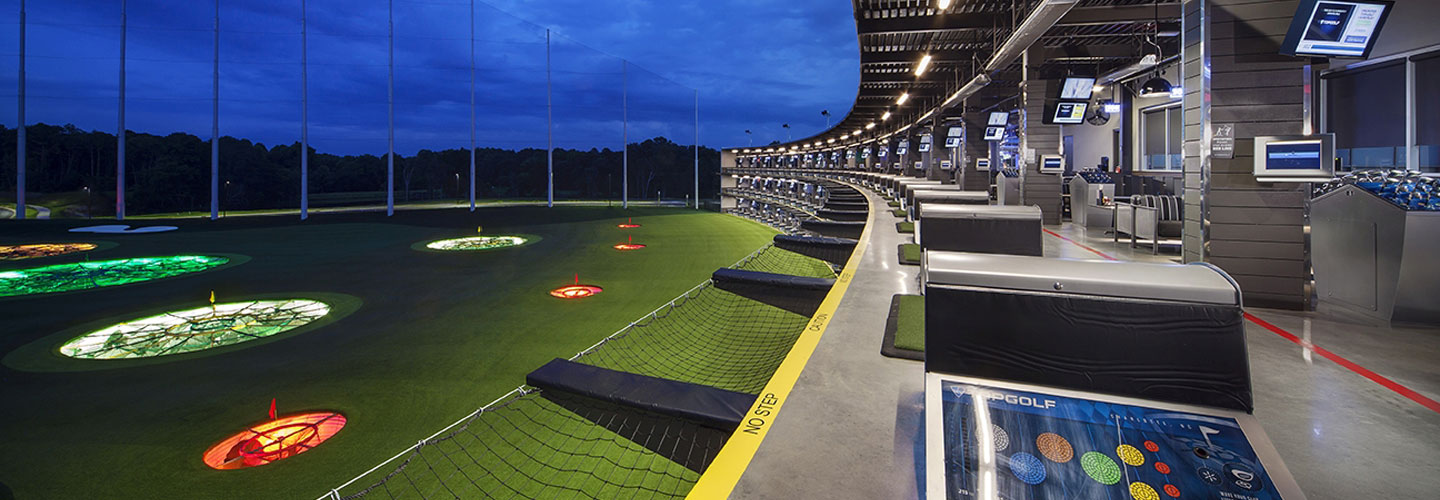 Dallas_TopGolf_night_1440x500_web