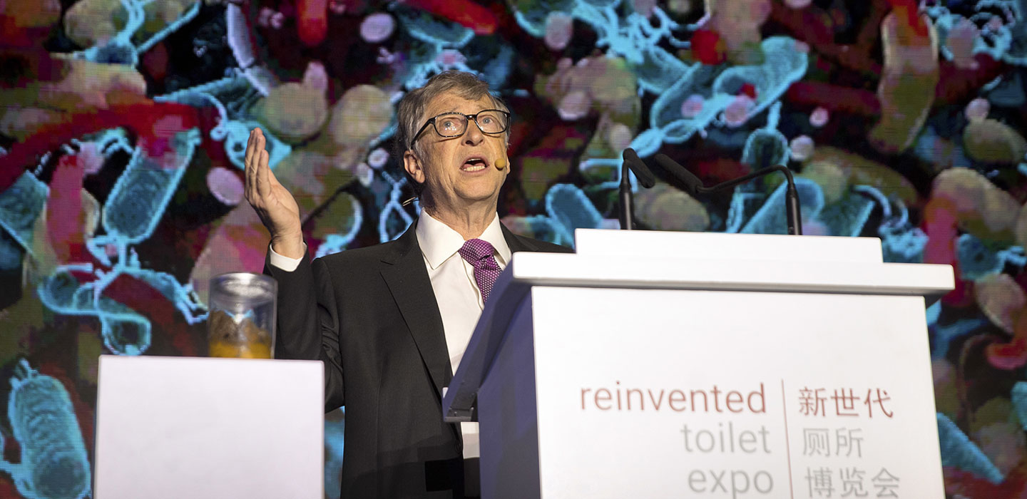 Bill_Gates_presentation_toilet_pan_1440x700_web
