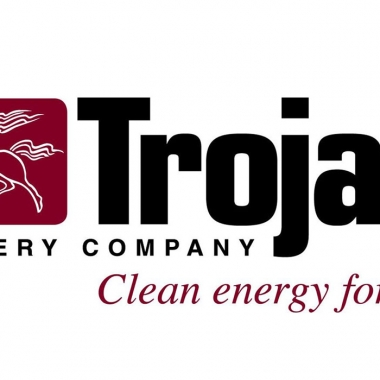 C&D Technologies will acquire the Trojan Business