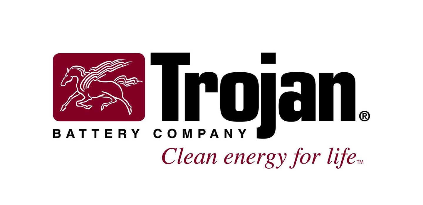 trojan-6-volt-lead-acid-battery_web_1440x700