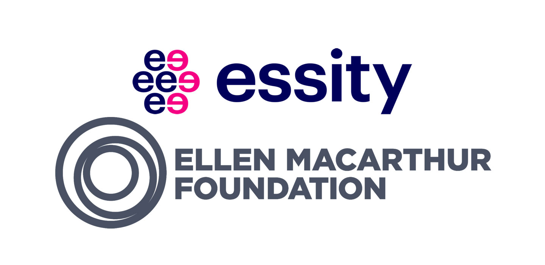 Ellen_Macarthur_Foundation&Essity