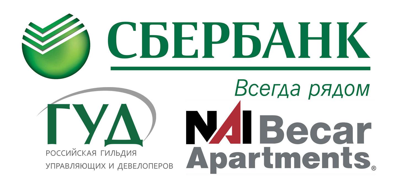 RGUD_Sberbank_NaiBekar