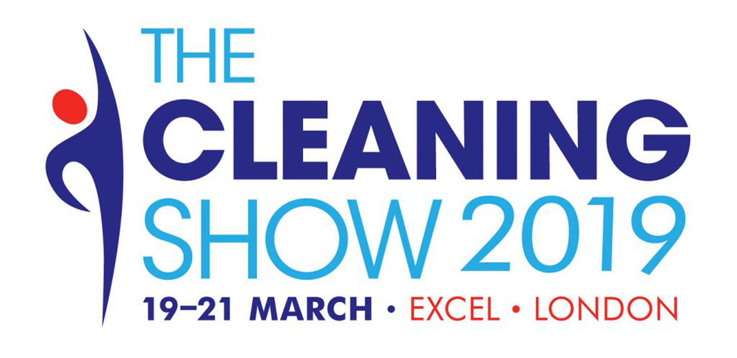 Cleaning-Show-2019-Logo_for_text