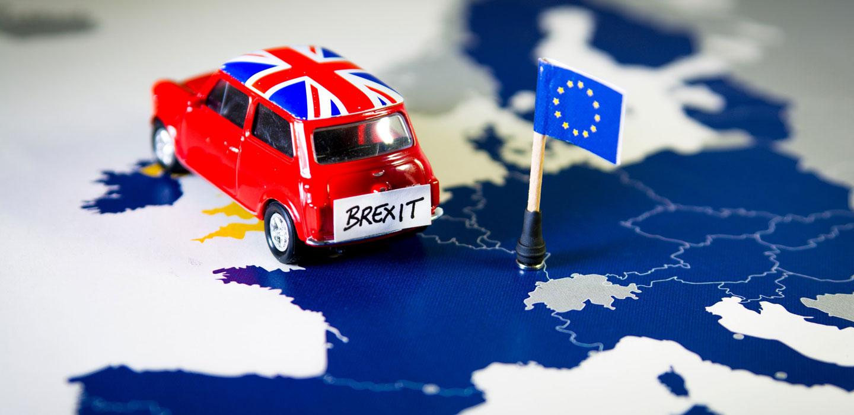 Brexit_Toilet_paper_web_1440x700