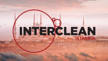 Interclean Istanbul 2019 set to deliver the most special show yet