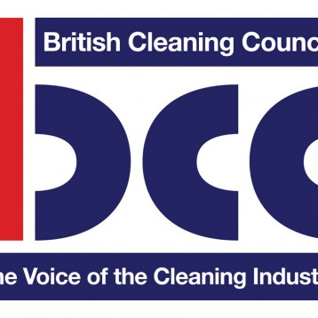 British Cleaning Council publishes industry report