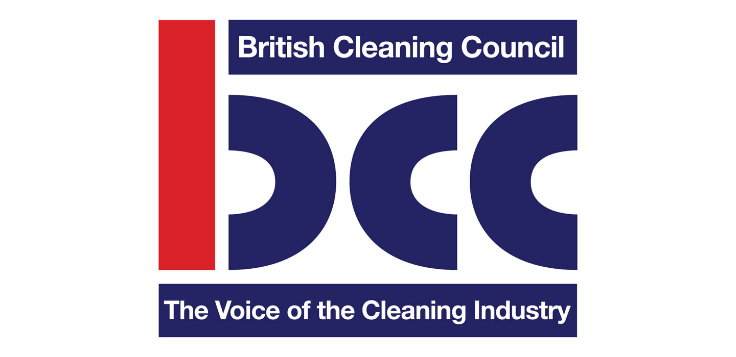 British_Cleaning_Council_web_1440x700
