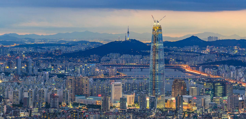 South_Korea_ISSA_office_web_1440x700