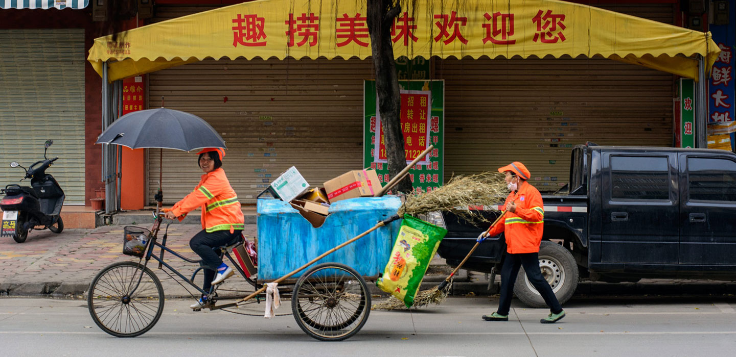 china-bicycle-street-cleaners_1440x700
