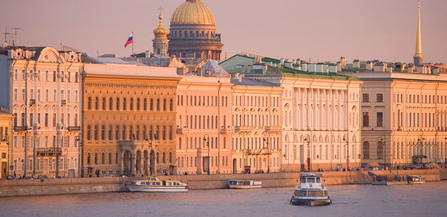 white-nights-festival-saint-petersburg-russia_1440x700_web