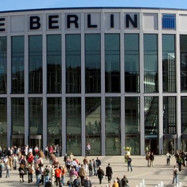 CMS Berlin 2021 launches digital offer