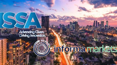 ISSA и Informa Markets укрепляют своё партнерство в Индии
